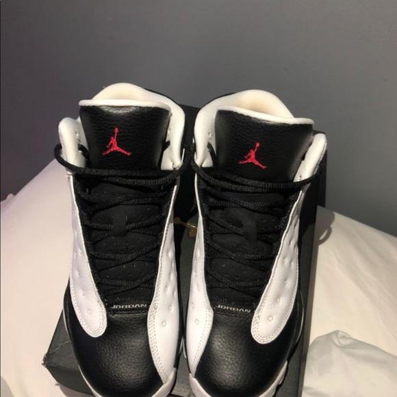 Jordan Shoes | Air Jordan 3 Retro He
